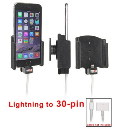 515660 Holder for Cable Attachment for the Apple iPhone 6