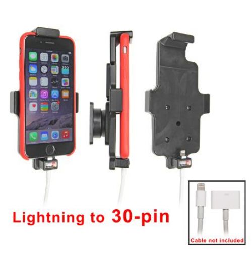 515662 Holder for Cable Attachment for the Apple iPhone 6