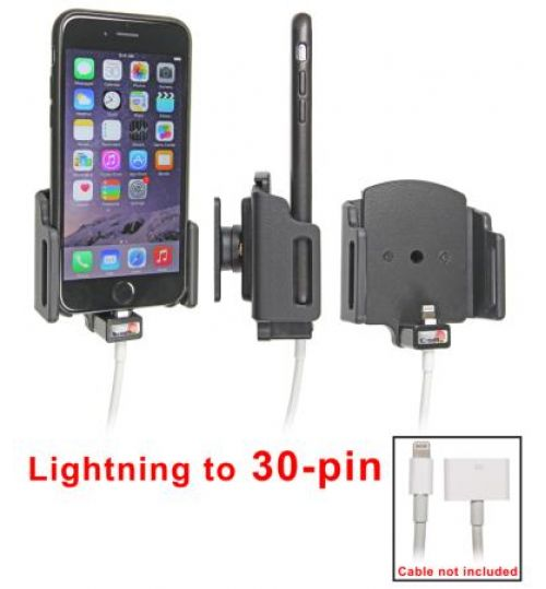 515666 Holder for Cable Attachment for the Apple iPhone 6