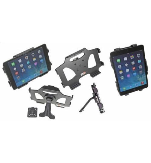 215592 Multi Stand and Wall Mount for Apple iPad Mini Retina