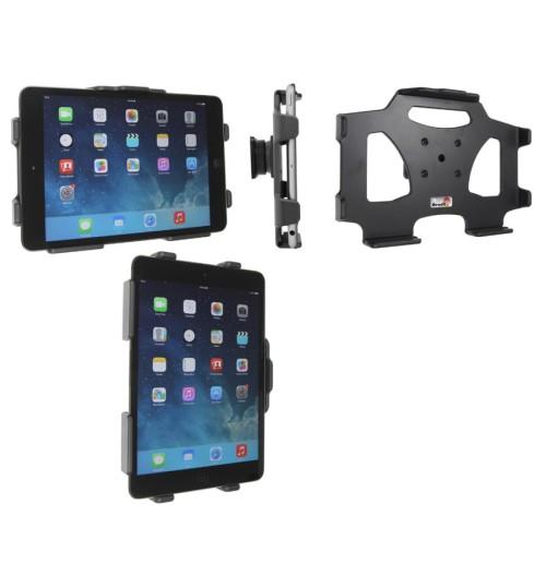 511584 Passive holder with tilt swivel for Apple iPad Mini Retina , iPad Mini, iPad Mini 3