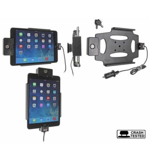 535584 Holder with lock for the Apple iPad Mini Retina