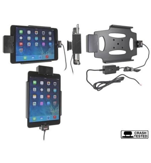 547584 Holder For Locking for the Apple iPad Mini Retina