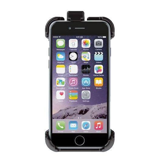 Bury Apple iPhone 6 System 9 Active Charging Cradle