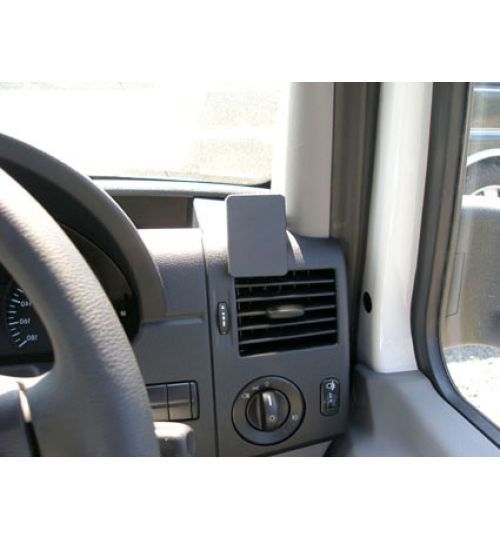 Mercedes Sprinter Brodit ProClip Mounting Bracket - Right mount (603875)