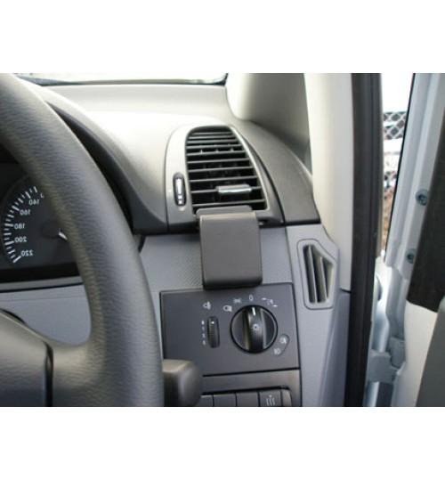 Mercedes V-Class, Vito, Viano Brodit ProClip Mounting Bracket - Right mount (603997)
