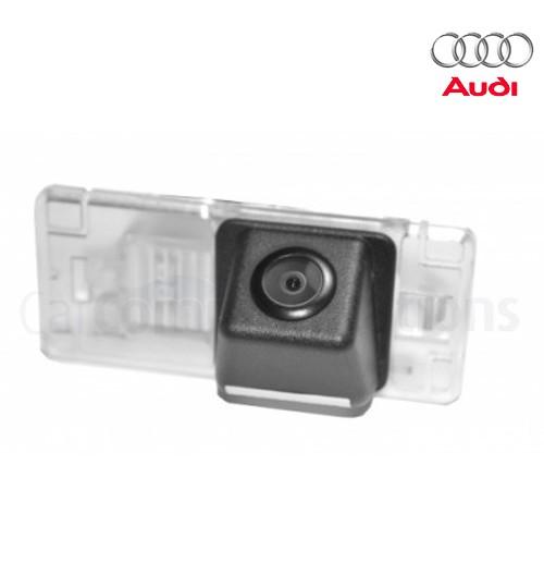 MotorMax Audi A1 Rear View Reversing Camera - MM0549