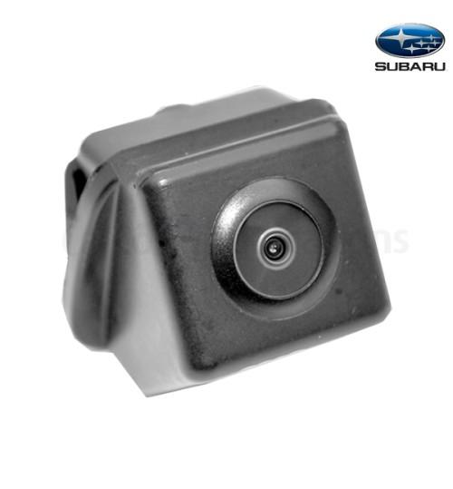 Number Plate Light Reversing Camera for Subaru Legacy 2010>