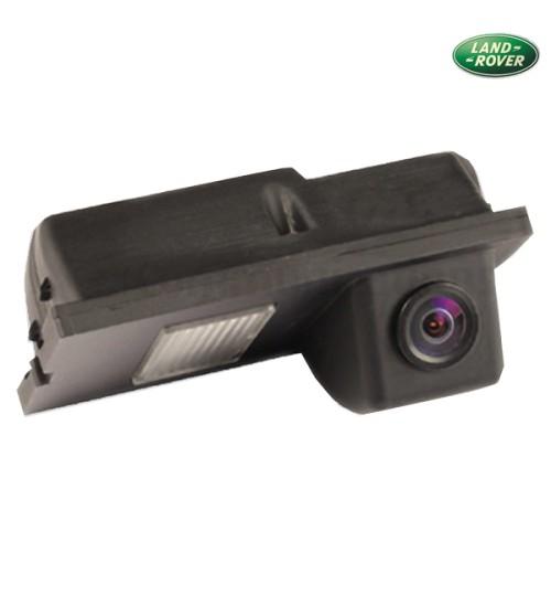 Land Rover Reversing Camera - Land Rover RR Sport / Discovery 3&4 / Freelander