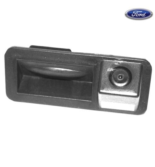 Grab Handle Reversing Camera for Ford Mondeo, Fiesta, Focus, C-Max , S-Max