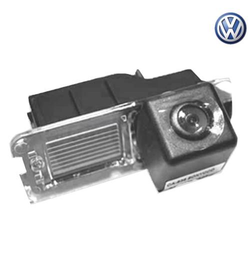 Volkswagen Camera -  Golf 6 2008+,  Scirocco 2008+