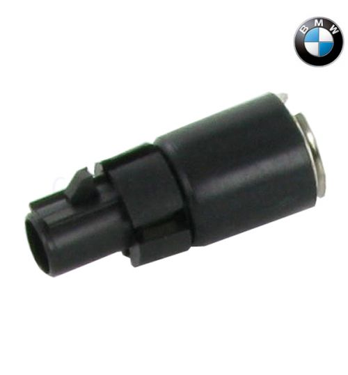 Connects2 Fakra to DIN Aerial Antenna Adaptor For BMW -  CT27AA45