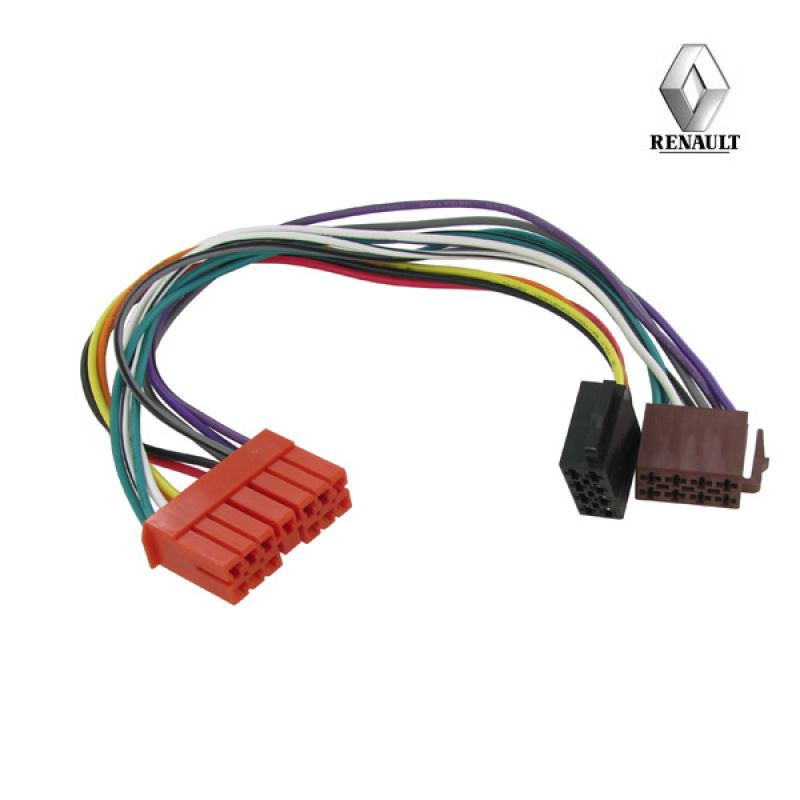 wiring harness for sony car stereo  | 323 x 284