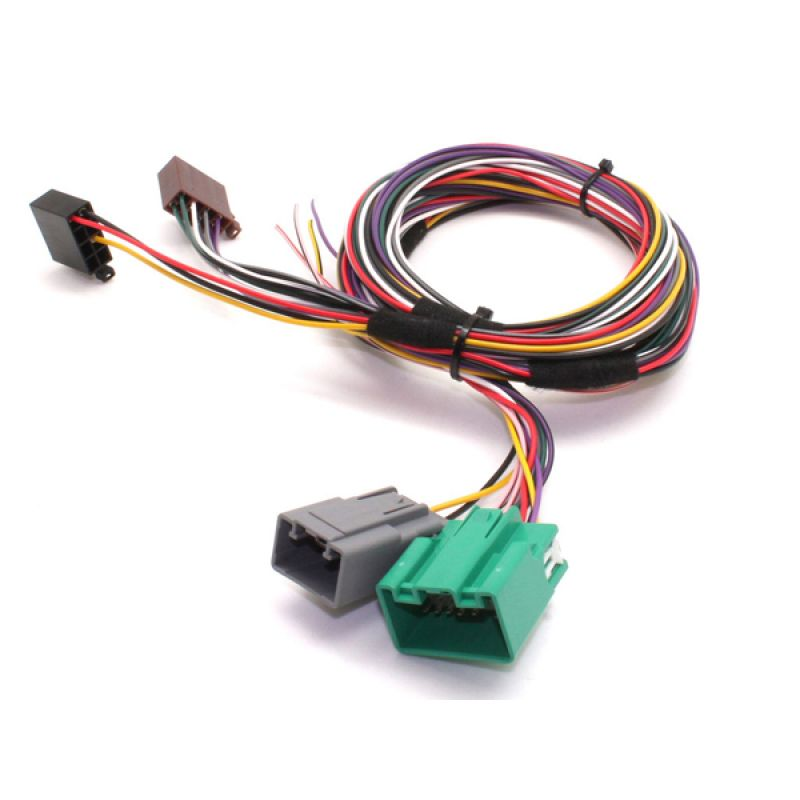 connects2 stereo wiring harness adaptor iso lead for volvo volvo truck radio wiring harness volvo truck radio wiring harness volvo truck radio wiring harness volvo truck radio wiring harness