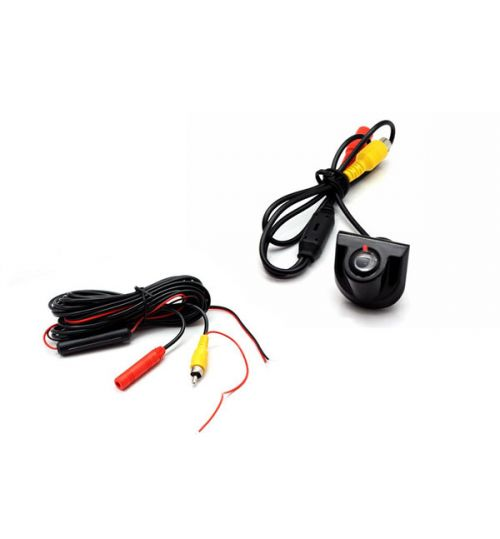 Connects2 CAM-9 - Universal Car Reversing Camera