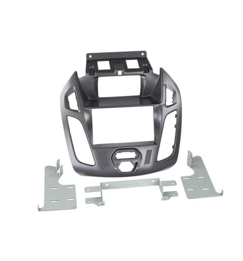 Connects2 Double DIN Stereo Fascia Adapter For Ford - CT23FD54