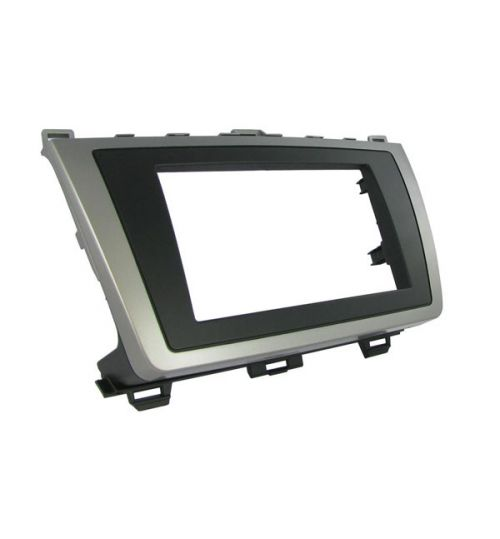 Connects2 Double Din Stereo Fascia Adaptor For Mazda - CT23MZ01