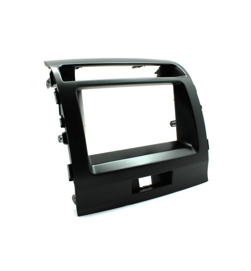 Connects2 Double DIN Stereo Facia Adapter  For Toyota - CT23TY20