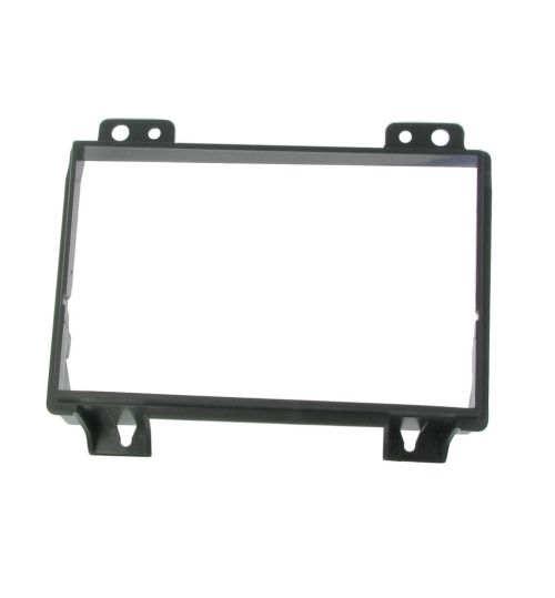 Connects2 Double DIN Stereo Facia Adapter For Ford - CT24FD17