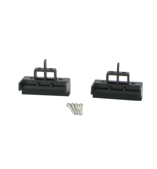 Connects2 Single DIN Stereo Fascia Adapter For Audi - CT24AU01