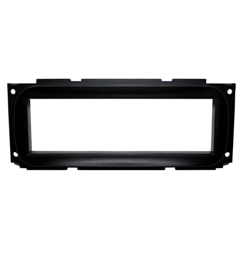 Connects2 Single DIN Stereo Fascia Adapter For Chrysler - CT24CH02