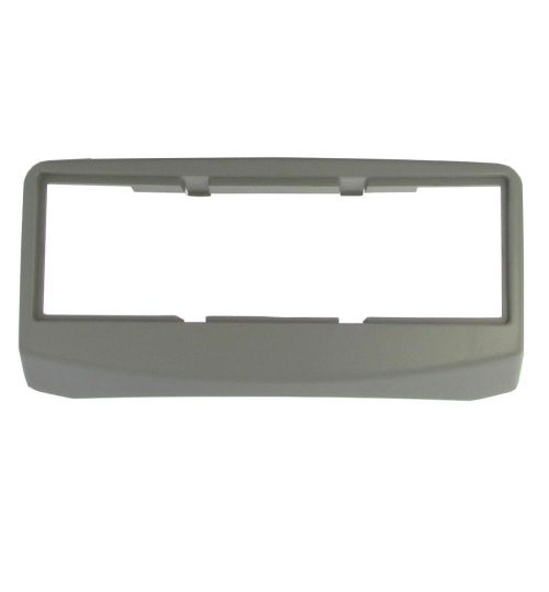 Connects2 Single DIN Stereo Fascia Adapter For Fiat - CT24FT01
