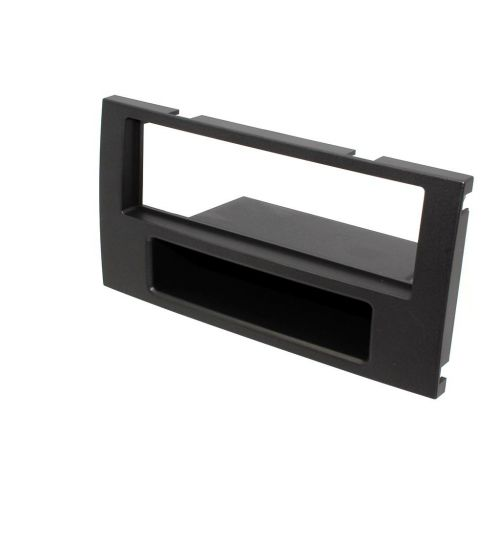 Connects2 Single DIN Stereo Fascia Adapter For Ford - CT24FD13