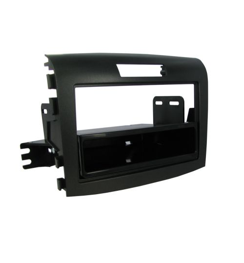 Connects2 Single/Double DIN Stereo Fascia Adapter For Honda - CT24HD09