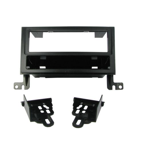 Connects2 Single DIN Stereo Fascia Adapter For Hyundai - CT24HY04