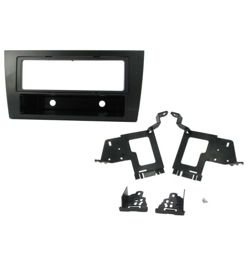 Connects2 Single DIN Stereo Fascia Adapter For Lexus - CT24LX03