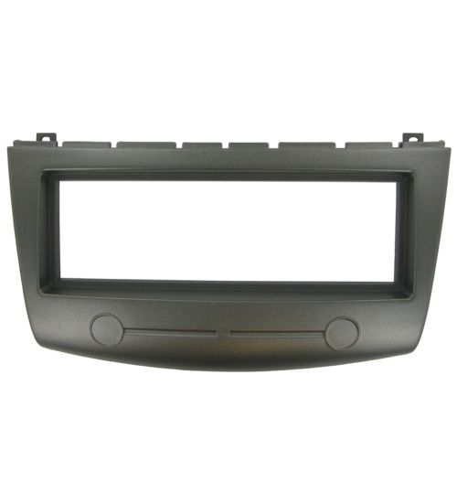 Connects2 Single DIN Stereo Fascia Adapter For Proton - CT24PT02