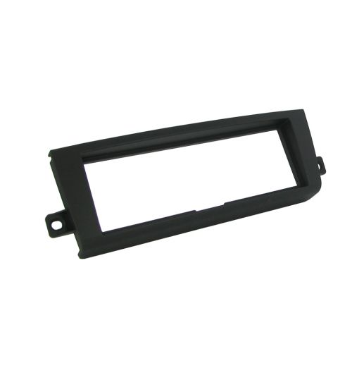 Connects2 Single DIN Stereo Fascia Adapter For Renault - CT24RT16