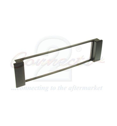 Connects2 Single DIN Stereo Fascia Adapter For Seat - CT24ST01