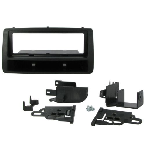 Connects2 Single DIN Stereo Fascia Adapter For Toyota - CT24TY10