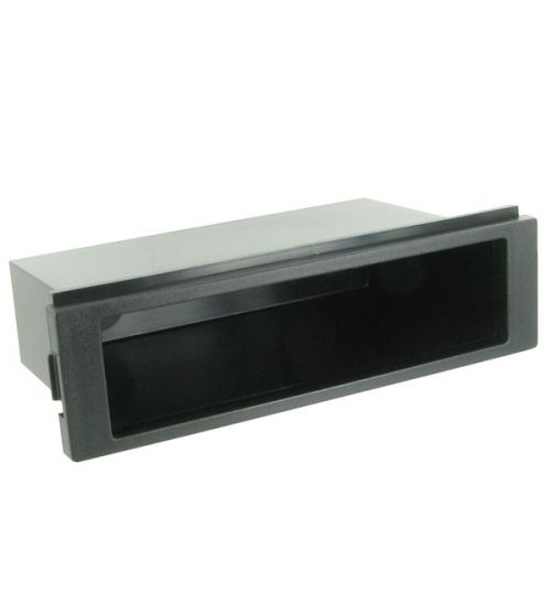 Connects2 Universal Pocket Tray- CT24UV11