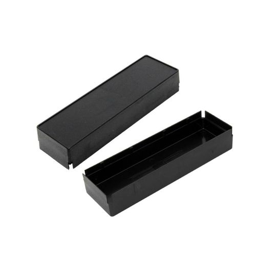 Connects2 Universal Single / Double Din Fascia Plates - CT24UV14