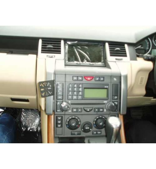 Dashmount 71044 Upper Console Mounting Bracket Range Rover Sport