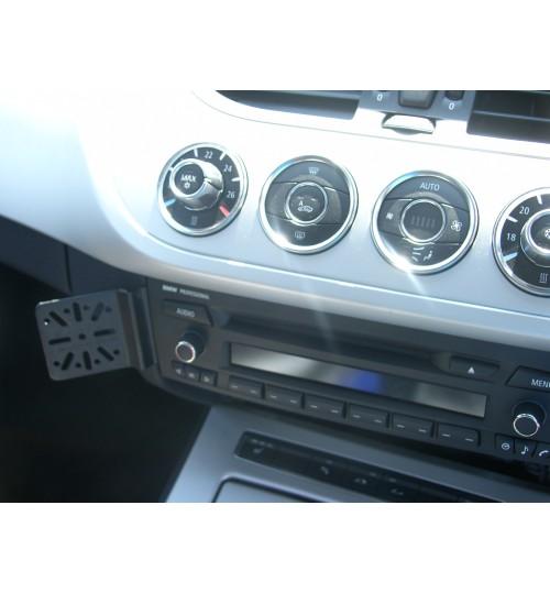 Dashmount 711348 Upper Console Mounting Bracket BMW Z4 2009 >