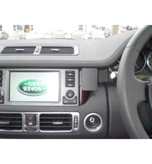 Dashmount 71208 Upper Console Mounting Bracket Range Rover
