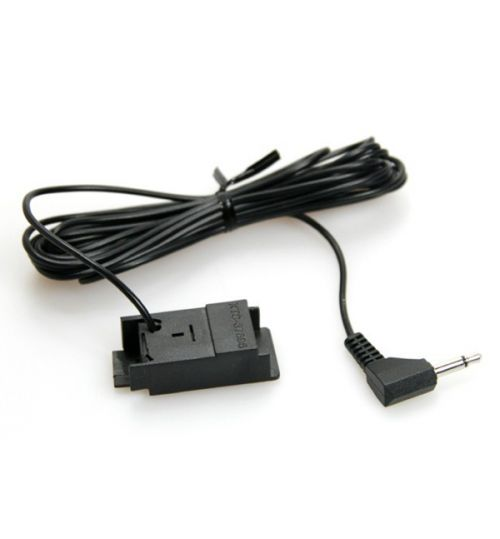 FISCON Microphone Interior Light For BMW, MIni - 36338-5