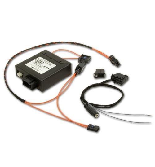 Fiscon Pro Bluetooth Handsfree Mini 38104