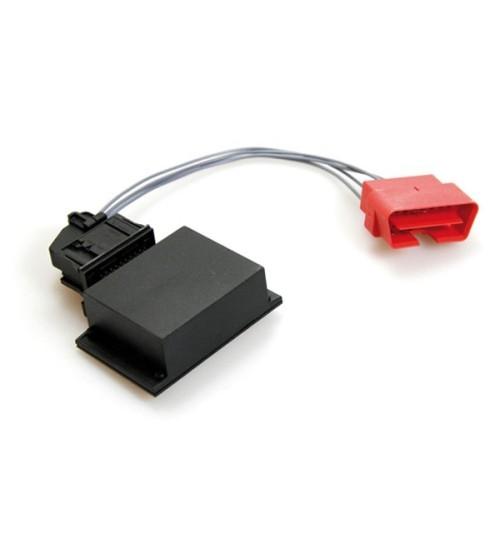FISCON 39038-1 - Diagnostic Interface FISCON Pro BMW F-Series