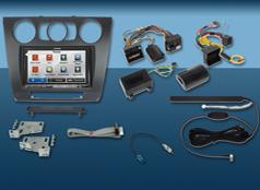car audio car security car communications. Black Bedroom Furniture Sets. Home Design Ideas
