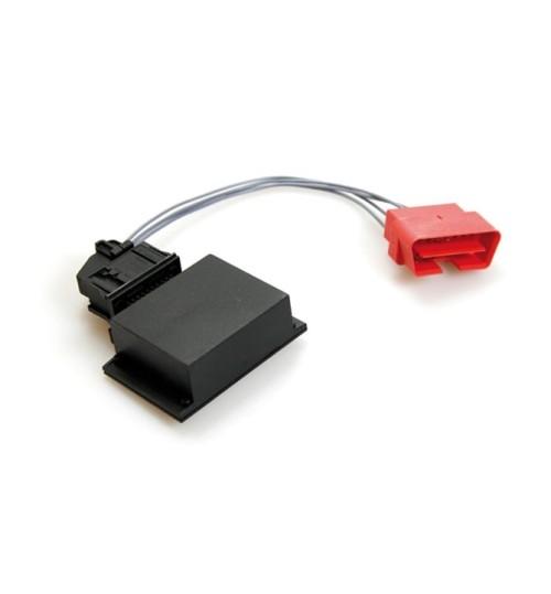 Coding Dongle MQB MIB rear view camera For Audi - 40264