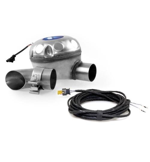 Sound Booster Expansion Kit - Universal