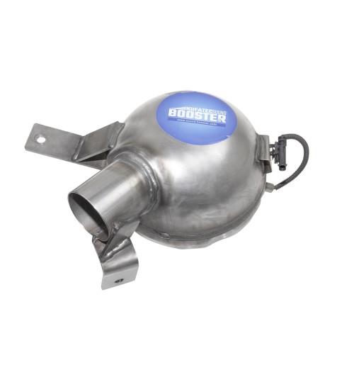 Sound Booster Complete Active Sound Kit VW Golf MK 8 - 45705