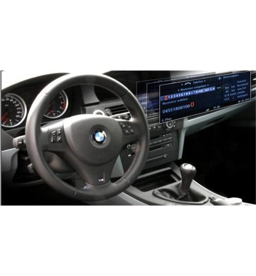 FISCON Handsfree OEM Bluetooth Pro - BMW 37663 (until 2010 model year)