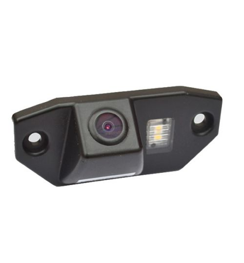 Number Plate Light Reversing Camera for Ford Mondeo