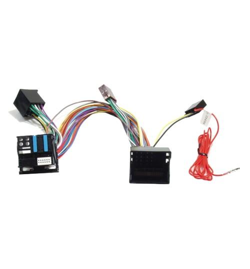Autoleads SOT-976FB Smart For Four Parrot SOT Lead
