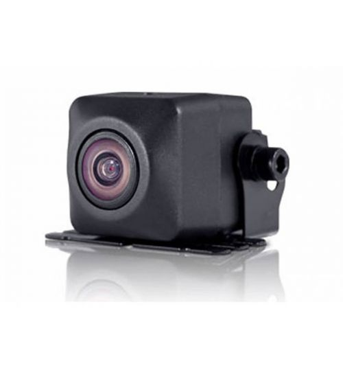 Pioneer Universal Car Back-up Reverse Camera High Sensitivity, High Resolution - ND-BC6